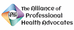 The Alliance of Professional Health Advocates